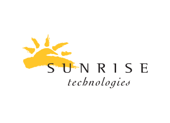 Sunrise Technologies