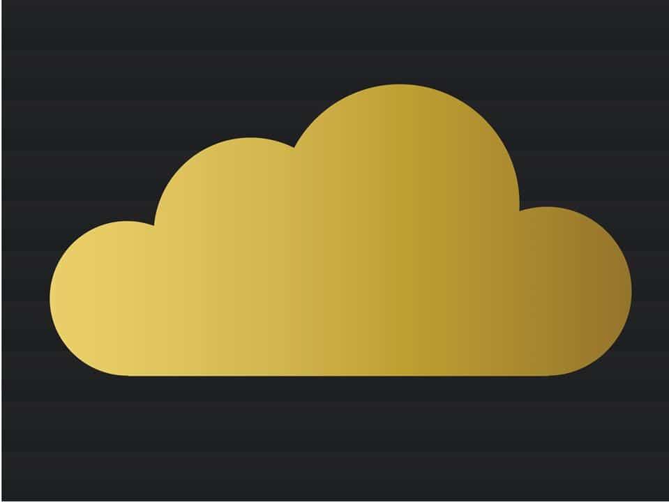 Sunrise Technologies Achieves Microsoft Gold Cloud Platform