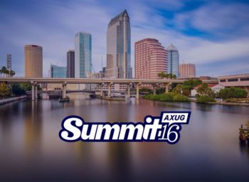 960800p1471EDNmainsummit-header