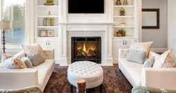 furniture industry image