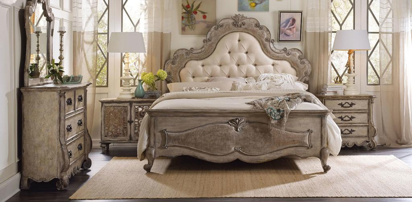hooker furniture. Delighful Hooker Luxury Furniture Organization Runs Multiple Brands As Well Casegoods And  Upholstery Operations On Microsoft Dynamics AX 365 To Present One  Throughout Hooker Furniture U