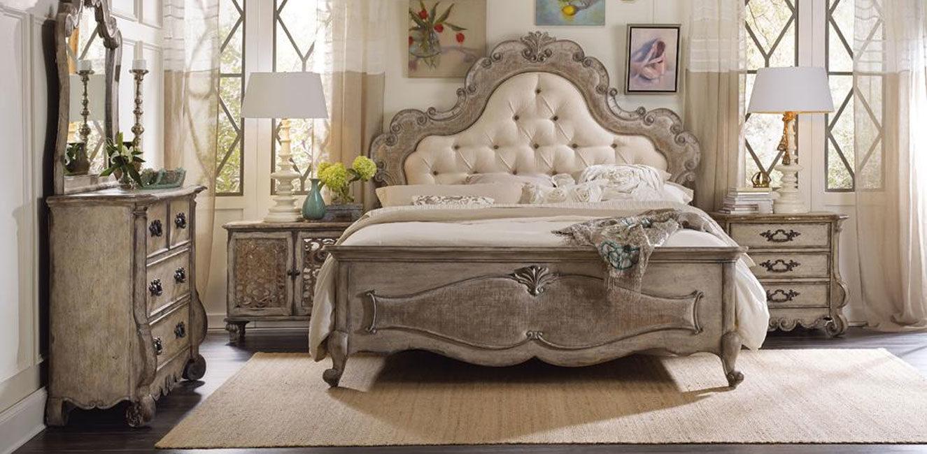 Image Result For Hooker Bedroom Furniture
