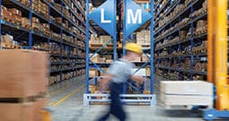manufacturing industry photo