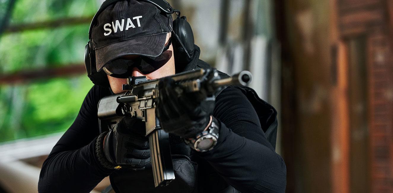 swat image