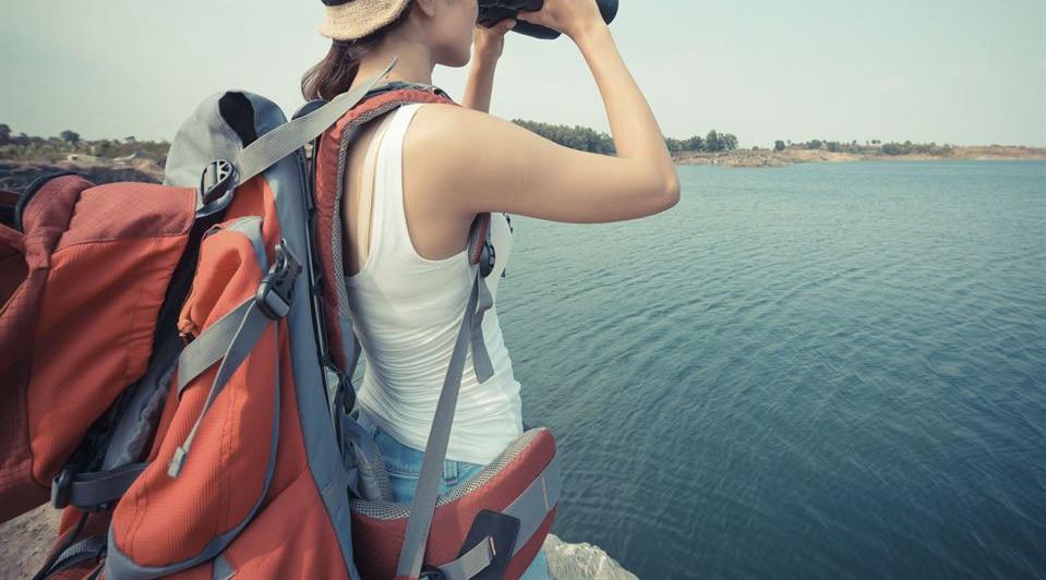 960800p1471ednmaingirl-with-binoculars-2000x1500