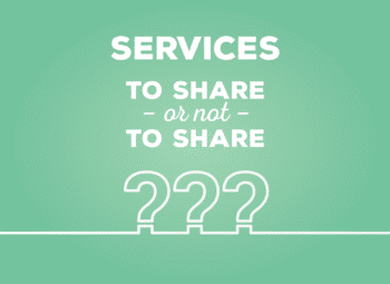 960800p1471EDNmainshared-services-header