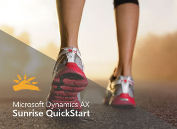 Factsheet-Sunrise-QuickStart-Dynamics-AX