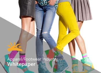 Microsoft Dynamics AX Apparel Footwear Whitepaper