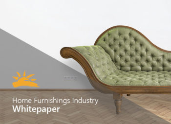 Microsoft Dynamics AX Home Furnishings Whitepaper