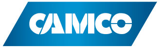 Camco Manufacturing Chooses Sunrise Technologies And Microsoft Dynamics Ax