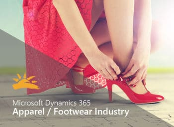 dynamics-365-apparel-footwear-industry