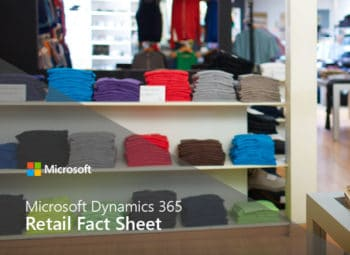 dynamics-365-microsoft-retail-fact-sheet