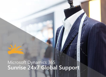 dynamics-365-sunrise-global-support