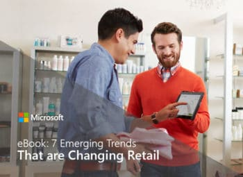 ebook-7-retail-trends
