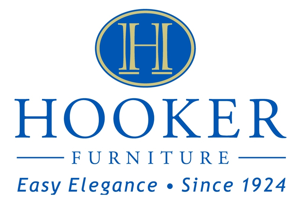 large hooker furniture logo