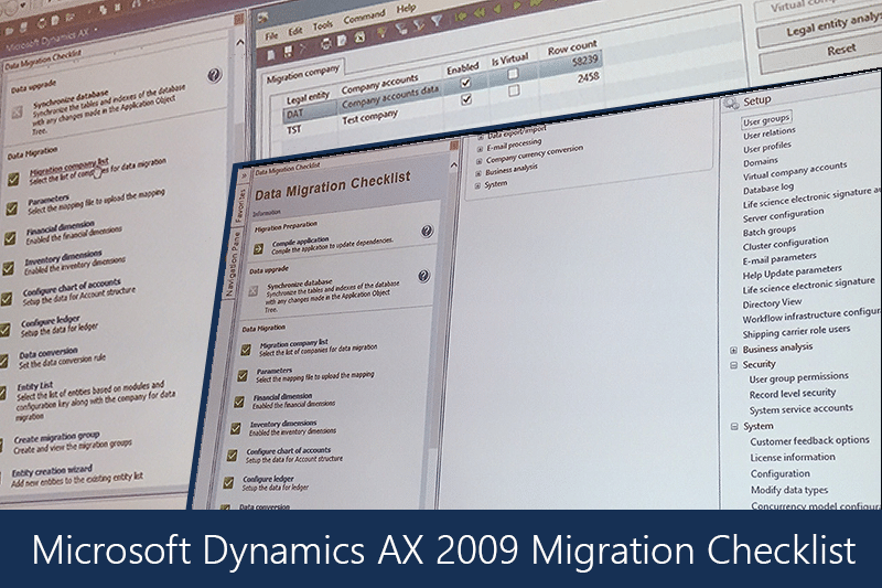 dynamics-ax-2009-migration-dynamics-365