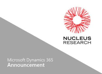 nucleusresearchd365announcement