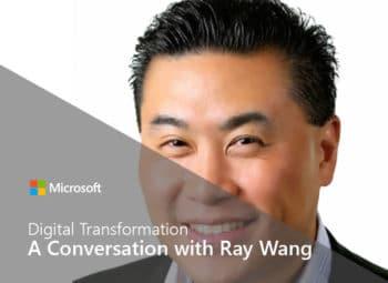 resources-ray-wang