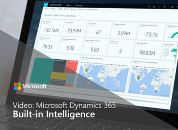 video-d365-intelligent