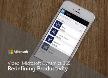 video-d365-productivity