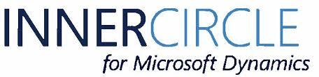 Microsoft Inner Circle Award