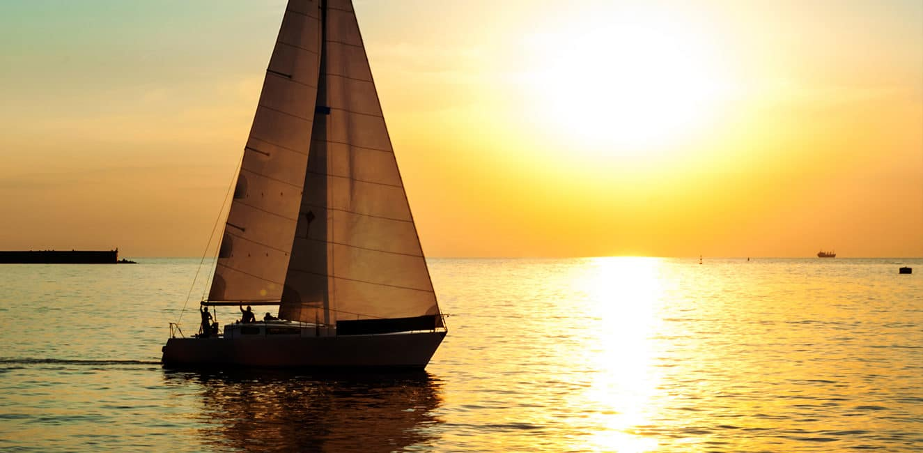 erp implementation smooth sailing