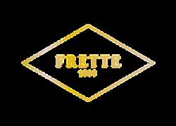 frette logo