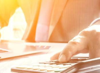 calculate cost of on-premise erp sunrise calculator