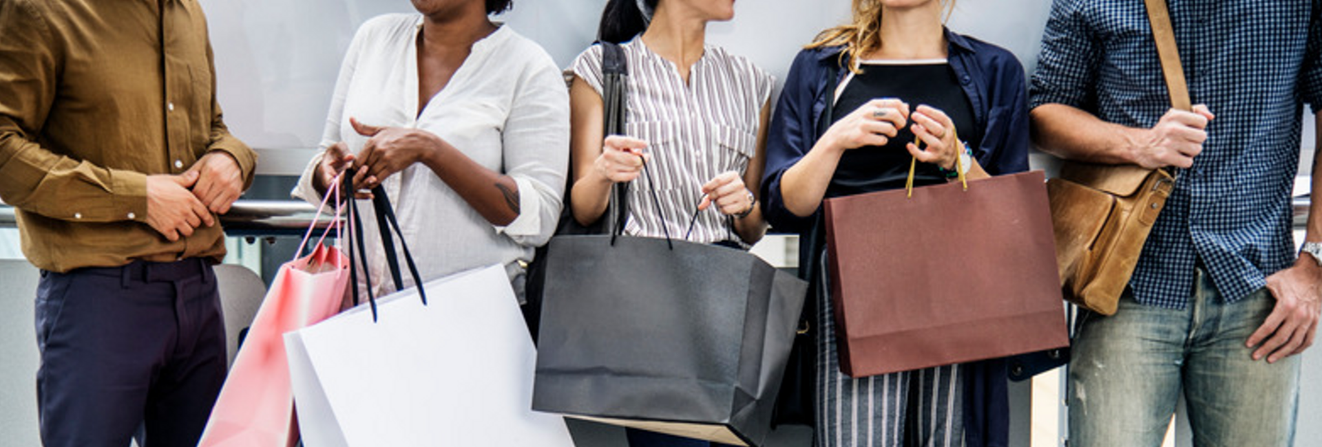 customer data platform insights