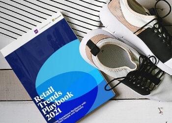 Retail Trends 2021 Ebook Sunrise Technologies
